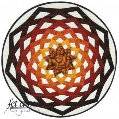 Kit Mandala 1