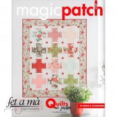 Revista Magic Patch nº137:...