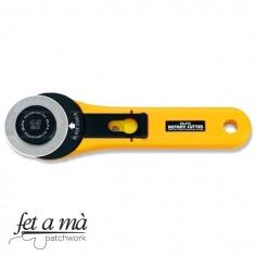 Cúter Olfa 45 mm
