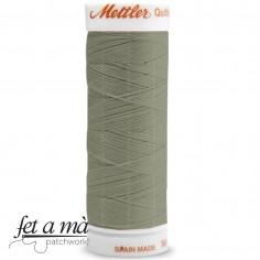Hilo Mettler Silk-Finish...