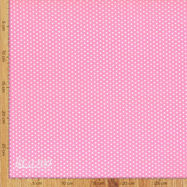 Muestra de imagen de 30 x 30 cm.