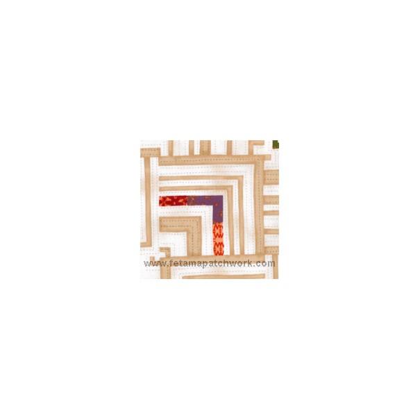 Muestra de imagen de 10 x 10 cm.