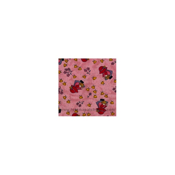 Muestra de la imagen 10 x 10 cm