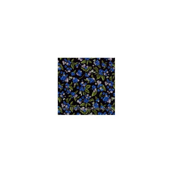 Muestra de la imagen de 10 x 10 cm