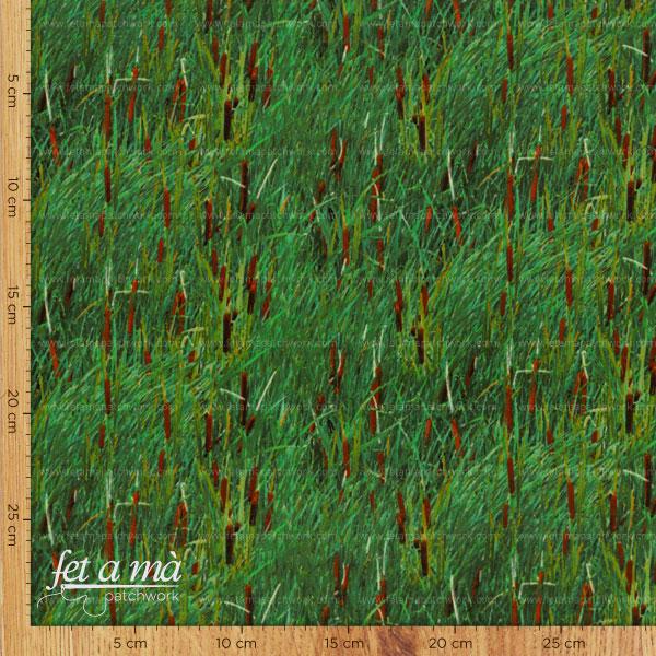 Muestra de la imagen 30 x 30 cm
