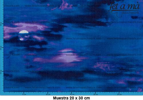 Muestra de la imagen 20 x 30 cm