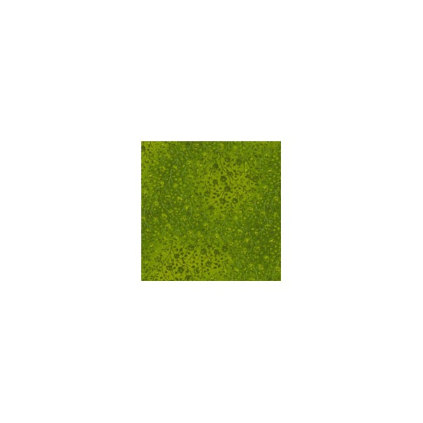 Muestra de la imagen de 10 x 10 cm.