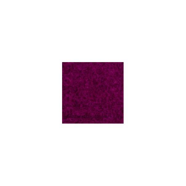 Muestra de la imagen 10 x 10 cm.