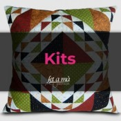 Kits Patchwork