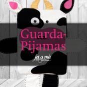 Guarda-Pijamas