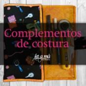 Complementos de costura