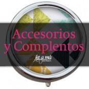 Accesorios y Complementos