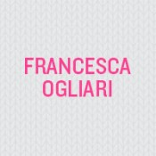 Francesca Ogliari