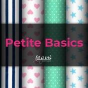 Petite Basics