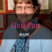 Gail Pan