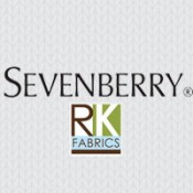 Sevenberry by Robert Kaufman