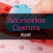 Accesorios para Costura