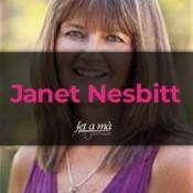 Janet Rae Nesbitt | One Sister