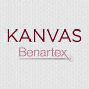 Kanvas by Bernatex