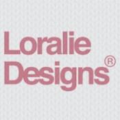 Loralie Harris