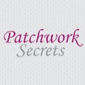 Patchwork Secrets