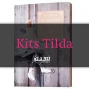 Kits Tilda
