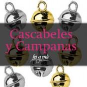 Cascabeles y Campanas