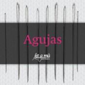 Agujas