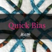 Quick Bias