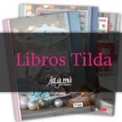 Libros Tilda