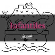 Plantillas Infantiles