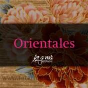Orientales