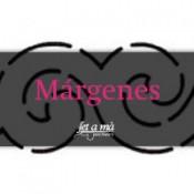 Plantillas Márgenes y Bordes