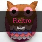 Fieltro