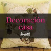 Decoración de la casa