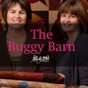 The Buggy Barn