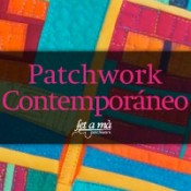 Patchwork Contemporáneo