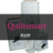 Entretelas Quiltsmart