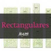 Reglas rectangulares