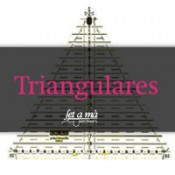 Reglas triangulares