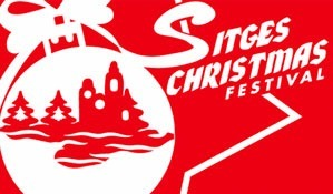 Sitges Christmas Festival 2017